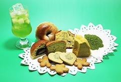桑の葉は古来より体にいいと言われ、中国では漢方として飲用されてきました。